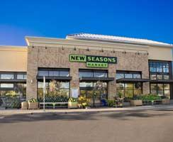 New Seasons Market Picks Up Lazarus Naturals Products